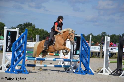 Obstacles anne et yellow 4